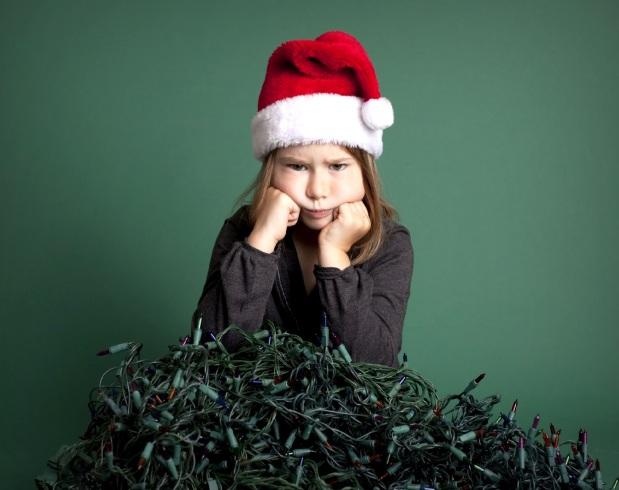 sajak anak kristen di malam natal