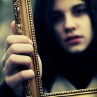 cermin di museum