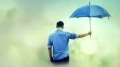 Puisi Cinta Menunggu Bidadari - Norman Adi Satria