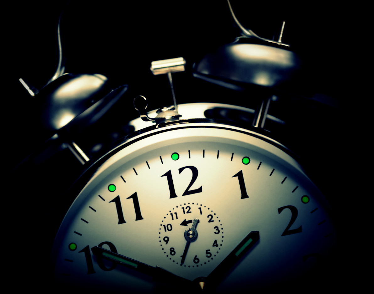 melawan-insomnia.jpg