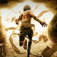 Sajak Religi: Paskah (Kebangkitan Yesus Kristus)
