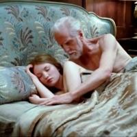 Putri Tidur - Puisi Norman Adi Satria