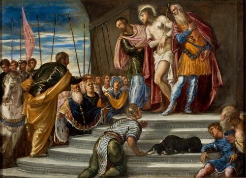 pontius pilatus 2