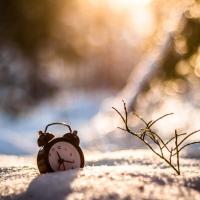 Yang Fana Adalah Waktu (Kita abadi) - Puisi Sapardi Djoko Damono