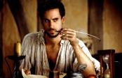 William Shakespeare Makna Sebuah Nama Pramoedya Ananta Toer