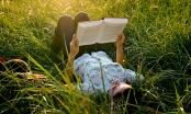Kahlil Gibran dan Seorang Wanita penyembunyi airmata - Norman Adi Satria