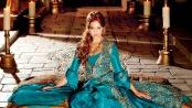Penari The Dancer - Kahlil Gibran