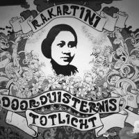 Dari Raden Ajeng Kartini untuk Maria Magdalena Pariyem - Puisi Joko Pinurbo