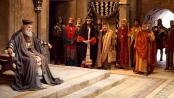 three-wise-men-king-herod-1113247-wallpaper
