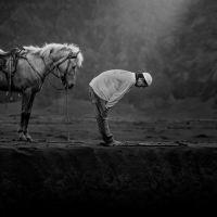Gumamku, ya Allah - Puisi WS Rendra