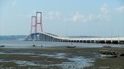 Jembatan Madusura - Cerpen Sujiwo Tejo