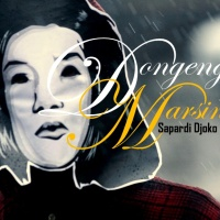 Dongeng Marsinah (Arloji Sejati) - Puisi Sapardi Djoko Damono