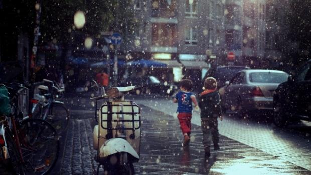 hujan-kecil-puisi-joko-pinurbo