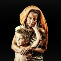 Ibunda (Engkau adalah bumi) - Puisi WS Rendra