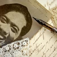 Nocturno (Pena dan Penyair Keduanya Mati, Berpalingan!) - Puisi Chairil Anwar