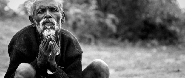 beggars and begging essay Public generally misperceive that poverty is the main cause of begging, whereas beggars use religion as a ruse or excuse to beg therefore.