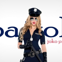 Patroli (1998) - Puisi Joko Pinurbo