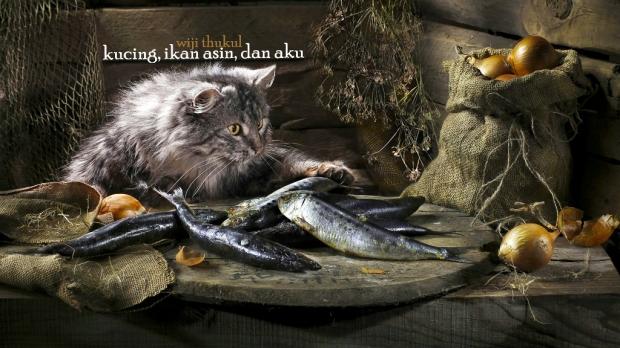 kucing-ikan-asin-dan-aku-puisi-wiji-thukul