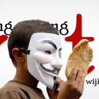 Tong Potong Roti - Puisi Wiji Thukul
