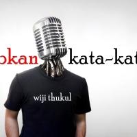 Ucapkan Kata-Katamu - Puisi Wiji Thukul