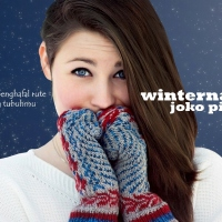 Winternachten - Puisi Joko Pinurbo