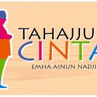 Tahajjud Cintaku - Puisi Emha Ainun Nadjib (Cak Nun)