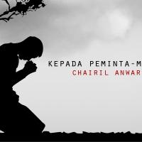 Kepada Peminta-Minta - Puisi Chairil Anwar
