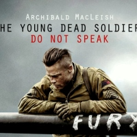 The Young Dead Soldiers Do Not Speak (Archibald MacLeish) VS Karawang-Bekasi (Chairil Anwar)