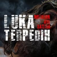 Luka Terpedih - Puisi Norman Adi Satria