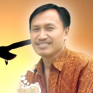 Apin Suryadi - normantis.com