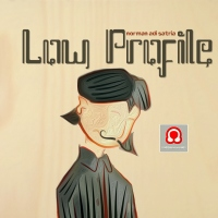 Low Profile (Orang Jawa)- Puisi Norman Adi Satria