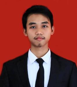 Muhammad Wildan Basri - normantis.com