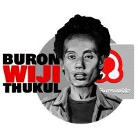 Buron - Puisi Wiji Thukul