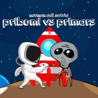 Pribumi VS Primars - Puisi Norman Adi Satria