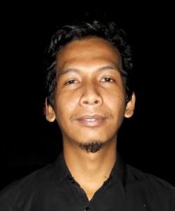 Wahyu Pamungkas - normantis.com