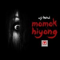 Momok Hiyong - Puisi Wiji Thukul