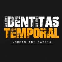 Identitas Temporal - Norman Adi Satria